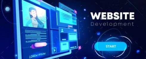 Custom web development calgary - Cornerstone Digital